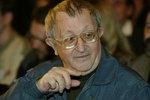 «Я регулярно звал Стругацкого в Новосибирск. Но он отказывался…»