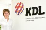 KDL лаборатория в Твери, или что такое экспертное качество лабораторной диагностики