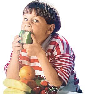 как похудеть за две недели диета