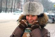 Из-за 40-градусных морозов в ночь со среды на четверг в Кузбассе отменили все междугородние рейсы автобусов