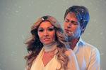 Анжелика Агурбаш: «Бывший муж был уверен, что я без него не выживу. А я на днях записала новогодний клип и счастлива!»