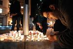 Бойня в США: появились новые свидетельства очевидцев трагедии