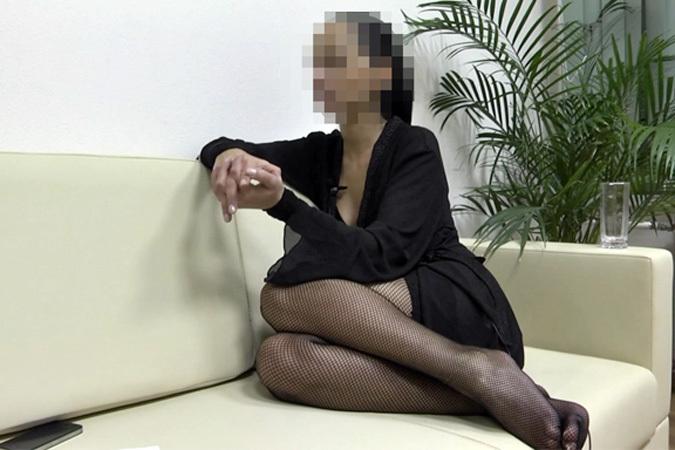 как заставляют проституток работать