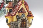 Итоги-2012 на рынке столичного жилья: Больше всего подорожали маленькие квартиры