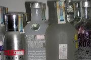 Водку в Мурманске еще можно купить по старым ценам