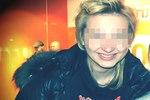 Школьницу, совершившую зверское убийство сверстницы в Твери, отправят в психбольницу