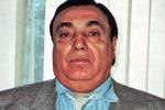 «Короля русской мафии» Деда Хасана застрелили из бесшумного автомата спецслужб
