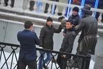 Таджикистан - России: Льготы нашим гастарбайтерам, и мы не выгоним вас с военной базы!