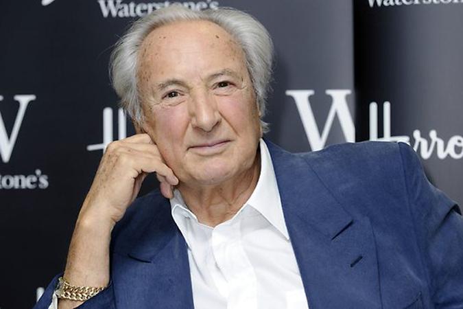 Известный британский режиссер Майкл Уиннер скончался от тяжелой болезни печени