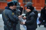 Всем родившимся в СССР упростят получение российского гражданства