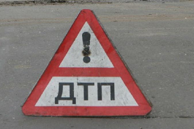 Факт ДТП одной из машин такси г. Единцы замалчивают?