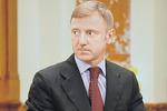Российское образование - будущее за проектным подходом