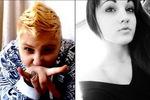 Двойное самоубийство девочек в Новосибирске: «Жить надоело, и так уже достаточно пожили...»