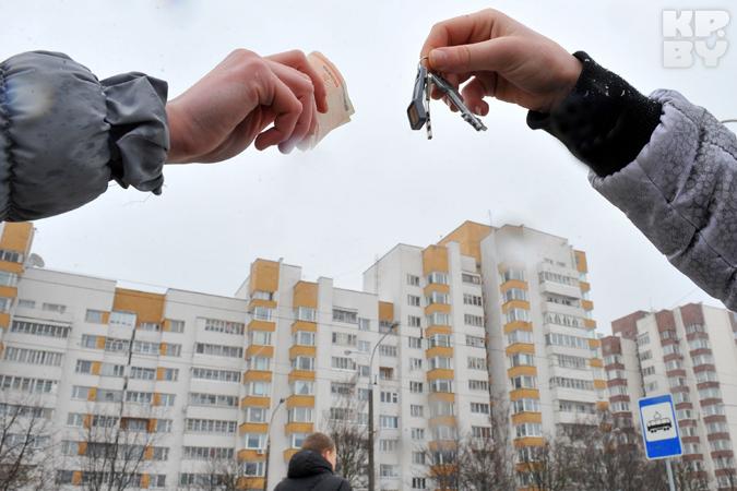 Интимные встречи крым. . Объявления о предоставлении интимных услуг, масса