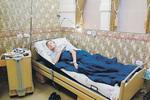 Евгений Плющенко поправляется после операции