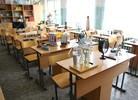Знания школьников по физике собираются повышать с помощью новой мебели