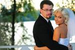Тесть Гарика Харламова, ушедшего от жены к звезде «Интернов»:  «Об этой ситуации я сам узнал из газет»