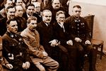 Тухачевский все-таки готовил свержение Сталина?