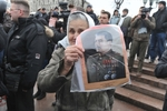 Экономист Михаил Делягин: Нельзя осуждать Сталина только на опыте личных трагедий