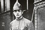 Во время казни Тухачевский кричал: «Да здравствует Сталин!»