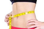 Семь простых правил, которые помогут похудеть раз и навсегда!