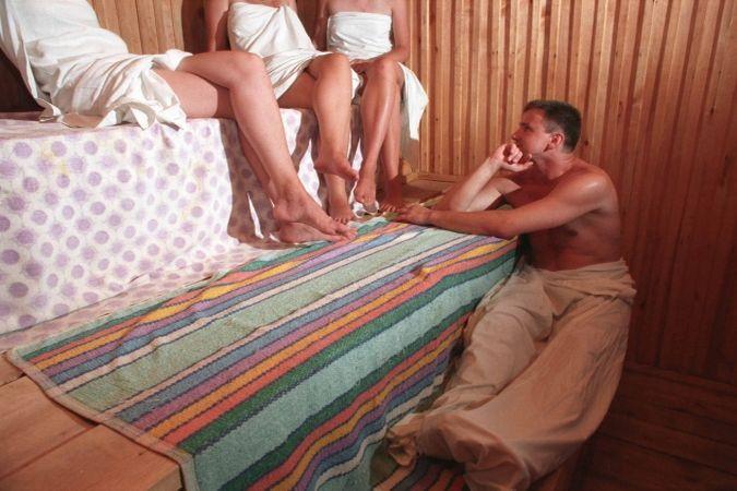 найти проститутку тимашевск