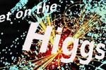 """Ученые пугают: открытие бозона Хиггса грозит  """"непоправимой катастрофой"""""""