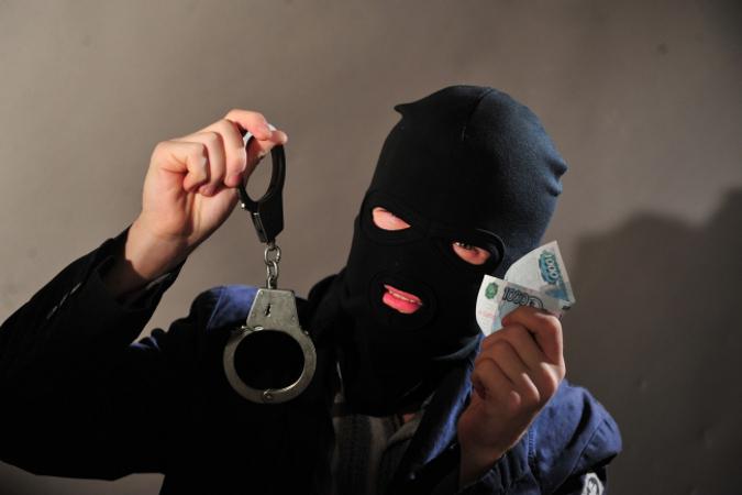 В Индии арестовали трех россиян за мошенничество по схеме МММ.  АСТАНА.  30 мая.