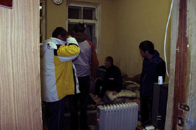 таджикские проститутки москва