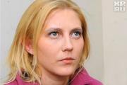 Родная мать усыновленного американцами Максима Кузьмина начала зарабатывать на гибели сына