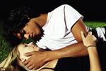 «Моногамия не является естественным состоянием для мужчин или женщин - мы рождены быть «случайными»