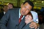 Уго Чавес: «Я бы хотел обнять каждого, кто собирает оружие в Ижевске!»