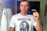 Омский боксер, выступающий за сборную России, попал в реанимацию после похода в ночной клуб «Ангар»