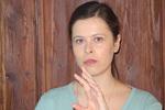 Почему русскому языку нас учит гражданка Израиля Дина Рубина?