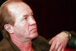 Андрея Панина похоронят рядом с Владом Галкиным и Евгением Жариковым