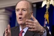 США вводят новые санкции против внешнеторгового банка Северной Кореи
