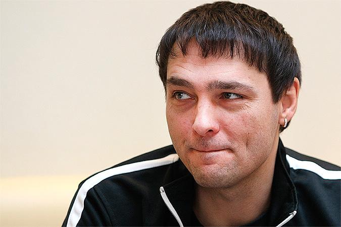 юра шатунов и: