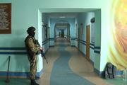 После ЧП с задержанием заложников в Астрахани по всей стране усилят безопасность в учебных заведениях