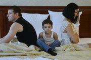 Количество смертей, разводов и абортов в Ульяновской области увеличивается