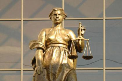 За отказ от дачи показаний в качестве свидетеля осуждена жительница г.Рубцовска
