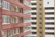 В Волгограде молодой парень прыгнул с крыши 16-этажки