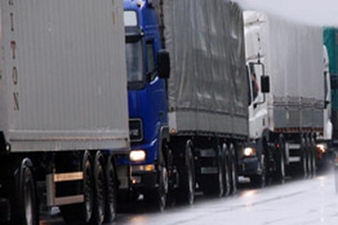 ...согласно которому с 1 мая 2013 года на территории Москвы в пределах Московской кольцевой автодороги (МКАД)...