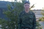 Жительница Башкирии отсудила 600 тысяч рублей за убитого сына-срочника