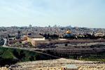 Израильские спецслужбы искали еврейских сирот по всему СССР