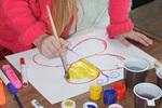 Волонтеры решили привлечь внимание к проблемам «детей–бабочек», живущих в Приморье