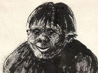 В России опять наследил «снежный человек»