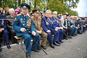 В Псковской области начались единовременные выплаты  ветеранам Великой Отечественной войны