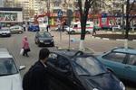 За информацию, которая поможет поймать «белгородского Брейвика», обещают три миллиона рублей
