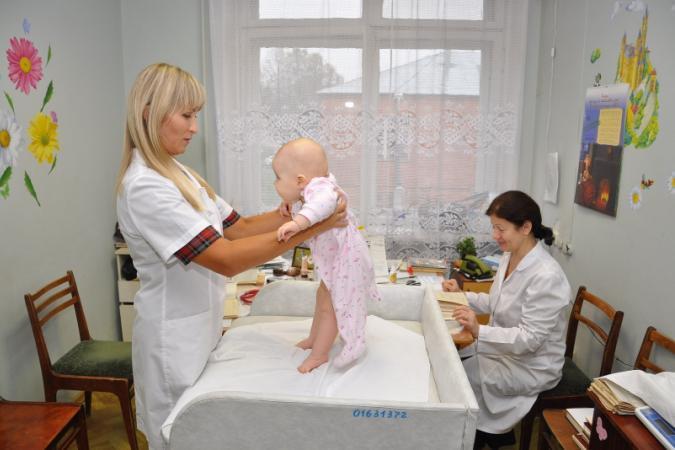 Электронная регистратура республиканскую больницу чебоксары