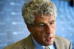 Политик Леонид Гозман заявил: «Красивая форма – единственное отличие СМЕРШ от СС»